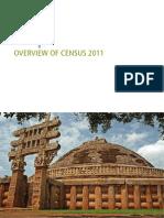 Censex 2011 Report
