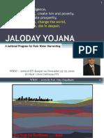 Prof.uday Chipalkattiy 0
