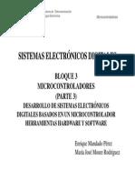 Microcontroladores Parte3 [Modo de Compatibilidad]