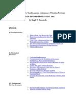 Online Textbook.docx