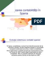 Organizarea_cntabilităţii_în_Spania