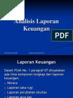 Analisis_Laporan_Keuangan