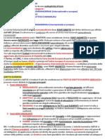Fonti Del Diritto Del Lavoro 2012 PDF