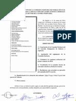 Comision paritaria 4º acuerdo marco.revisado