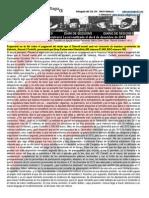 Proposició no de llei sobre el pagament del deute que el Consell manté amb els consorcis de bombers provincials de València, Alacant i Castelló, presentada pel Grup Parlamentari Socialista