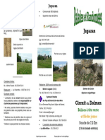 JUGAZAN — Circuit de jugazan 090609.pdf