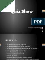 Science Quiz Show.pptx