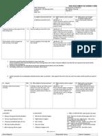 Risk Assessment PA.16