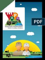 Modelos de adaptación y prevención agroclimática (MAPA)