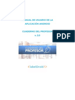 Manualdeusuario-CuadernoProfesor2.0