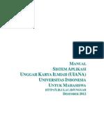 19.Manual Unggah Untuk Mahasiswa