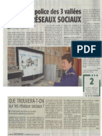 Article Zp3valees DH