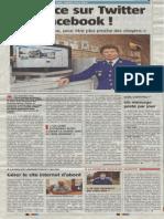 Zp3v Article Ng
