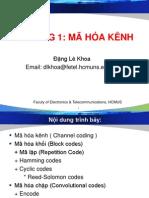 Chuong 1_Ma Hoa Kenh