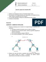 Redes Ip Practica
