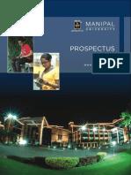 Mu Prospectus 2014