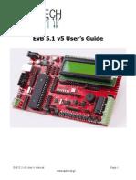 Manual EvB5.1 v1 Eng
