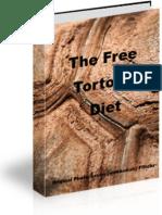 Tortoise Diet