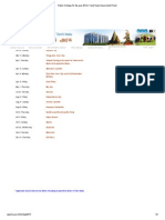 Public Holidays for the Year 2014 _ Tamil Nadu Government Portal