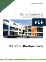 Catalogo Multis 2010 (1)