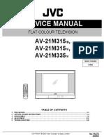JVC AV-21M315_M335-service_manual.pdf