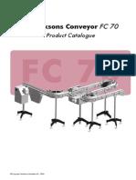 FC70_F206707_150dpi