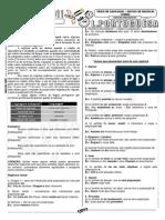 Aula9 Niveis de Linguagem-sintaxe de Regencia Verbal