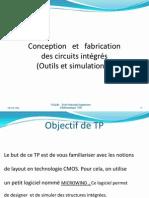 présentation_CI