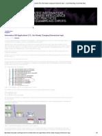 OBI Applications ETL Slowly Changing Dimensions Logic