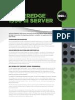 Dell1950_III_datasheet.pdf