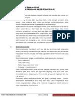 05. Pengukuran Besaran Listrik Instrumen Penunjuk Arus Bolak Balik1