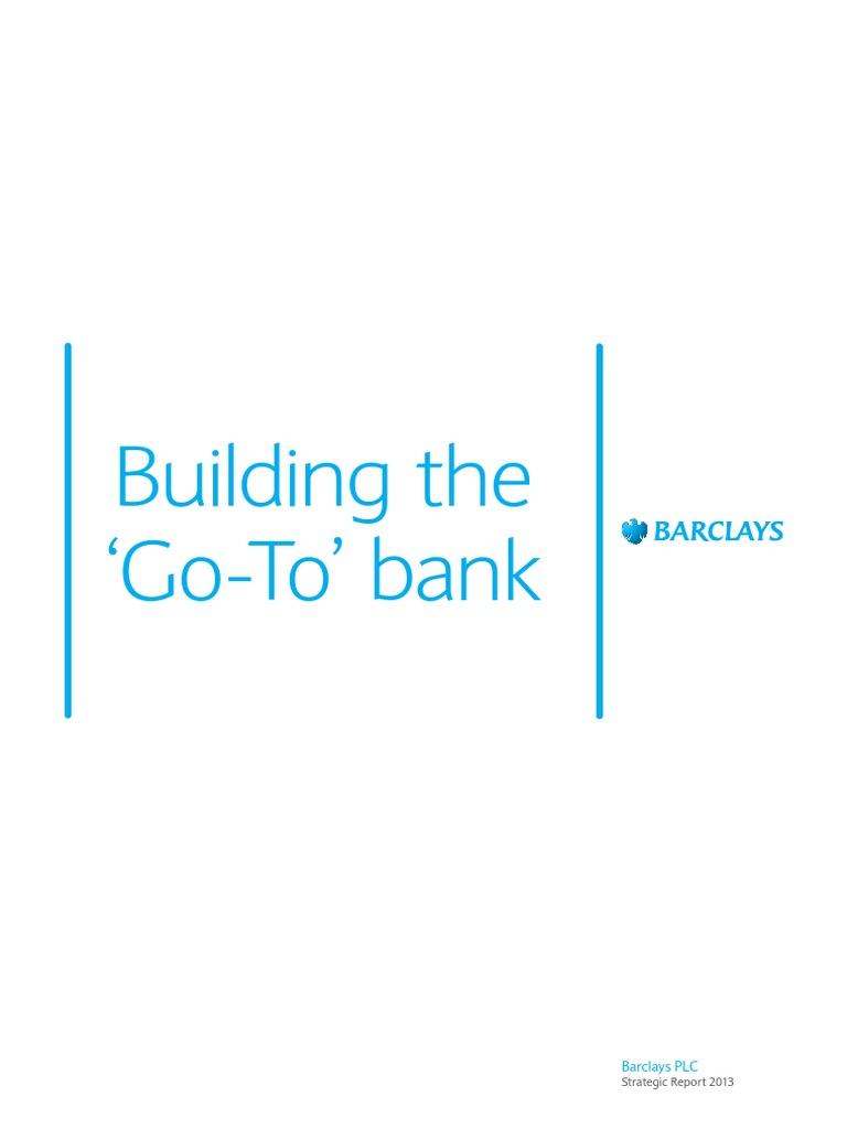 Arial Bank