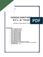 1_CODIGO_SANITARIO
