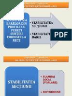 Profile Cu Pereti Subtiri Din Otel Formate La Rece-2