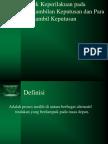 Akuntansi Keperilakuan 5.ppt