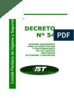 decreto_54
