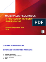 5 Control Emergencias 2014