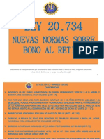 Bono PP. Revisado y Complementado Por Jc (2)