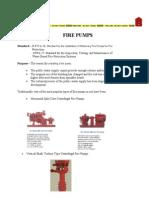 QS FirePump (2)