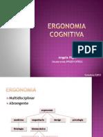 395 Aula Ergonomia Cognitiva