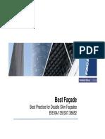 Bestfacade Presentation