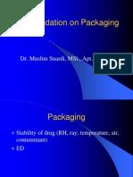 06 Packaging