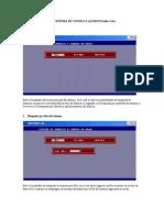 Guia Sistema de Consulta Alumnos Iridec Ltda