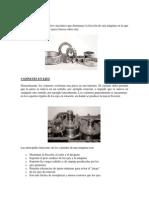 Componentes Tren de fuerza.docx