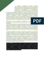 Definiciones de medios educativos según autores