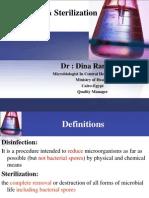 disinfectionsterilization-
