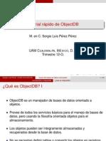 TutorialRapidoObjectDB.pdf