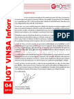 UGTInformaNnal4-2014