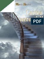 Maria Rugina - Cartea Nerostirii