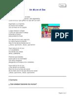 Lecturas Nivel1 CASTUERA